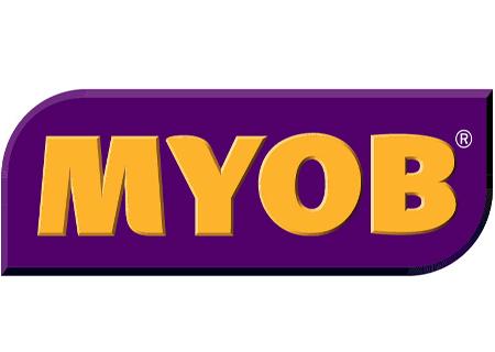 MYOB_logo 450x320